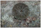 Ashes to Ashes: Anselm Kiefer at White Cube