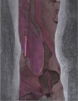 Kari Van Tine: Aura Body