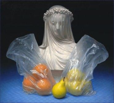 Conor Walton: Veiled